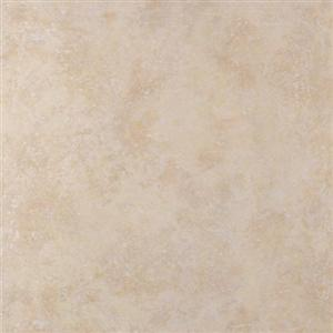 CeramicPorcelainTile RanchoTexas CETXHUWT HuesoIvory