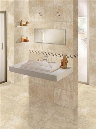 Tesoro Rancho Texas Mixed Ceramic Amp Porcelain Tile