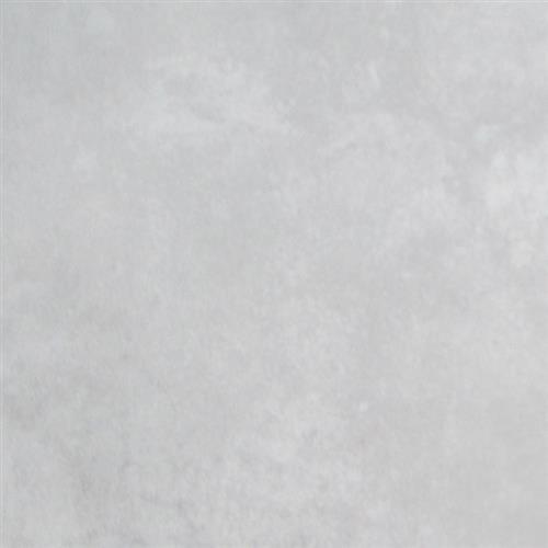 Galeras Gray 18X18