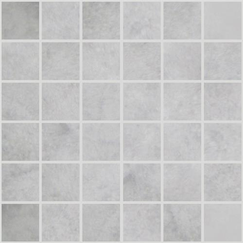 Galeras in Gray Mosaic - Tile by Tesoro
