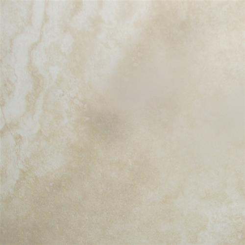 Galeras in Hueso Ivory 18x18 - Tile by Tesoro