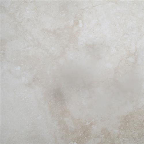 Galeras in Noce 18x18a - Tile by Tesoro