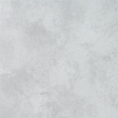 Galeras in Gris  10x16 - Tile by Tesoro