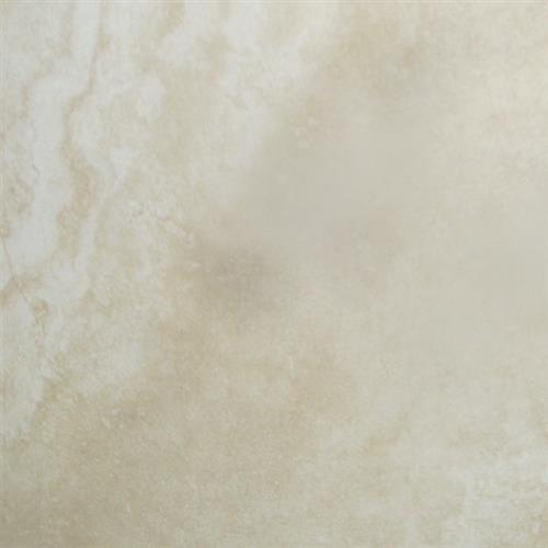 Galeras in Hueso Ivory  10x16 - Tile by Tesoro