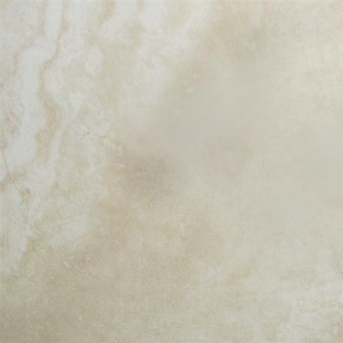 Galeras Hueso Ivory - 18X18