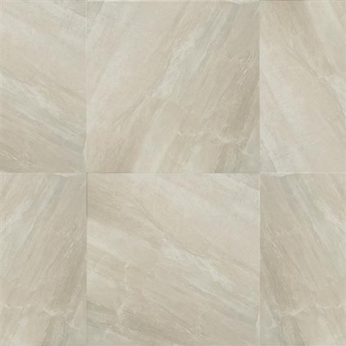 Manhattan Beige 13X13