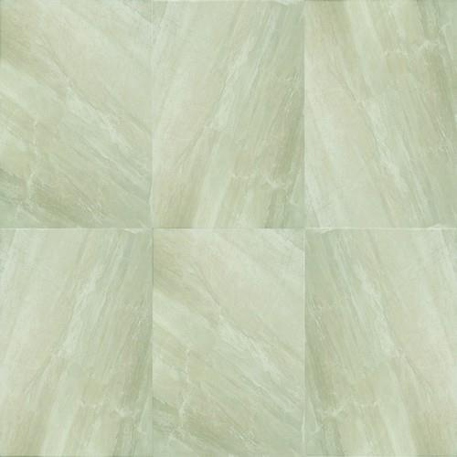 Manhattan Beige 20X20