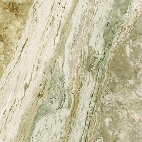 Mikonos Stone Caramel 20X20