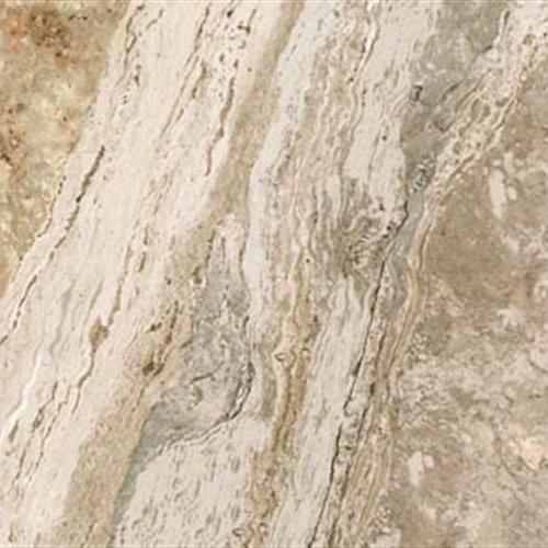 Mikonos Stone Caramel 6X6