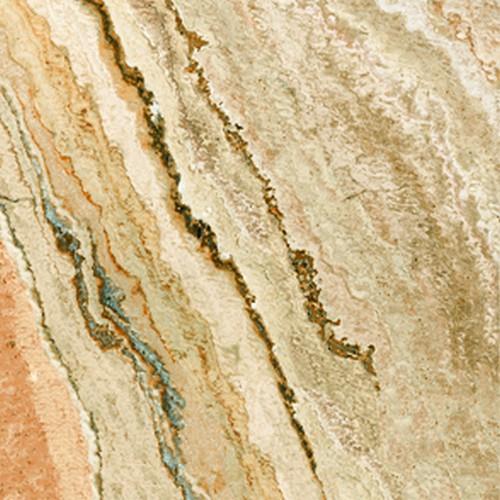 Mikonos Stone Multicolor 20X20