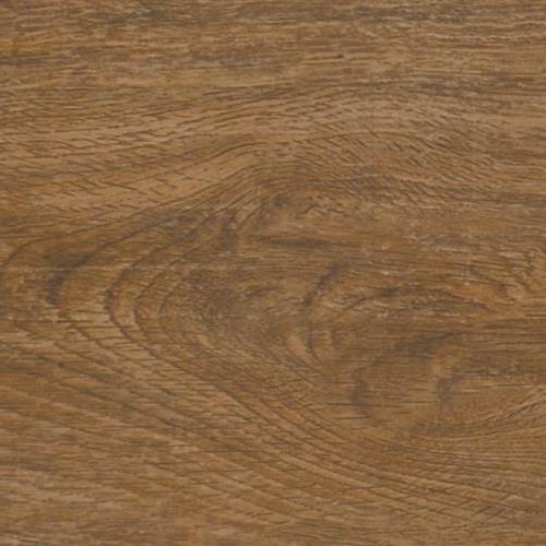 TIMBERLINE Oak