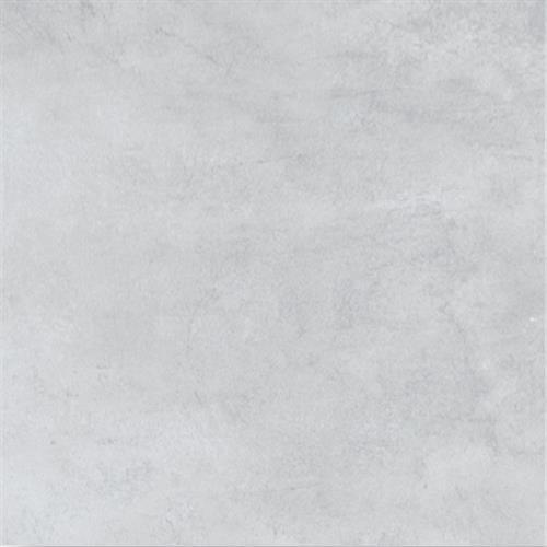Idea Gray - 20X20