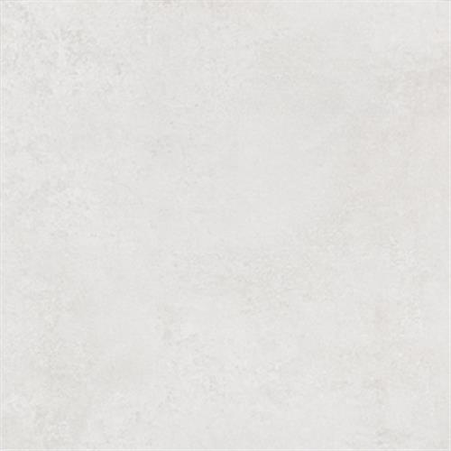 Idea White - 20X20
