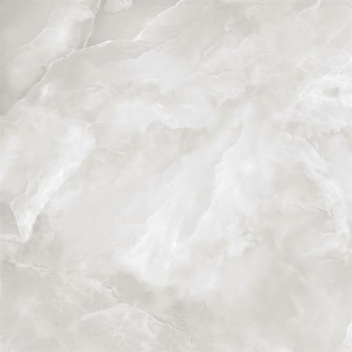 Madras in Grigio  32x32 Polished - Tile by Tesoro