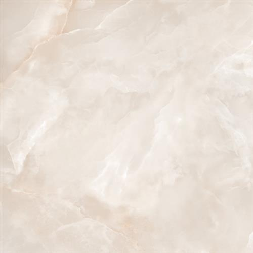 Madras in Perla  32x32 Polished - Tile by Tesoro