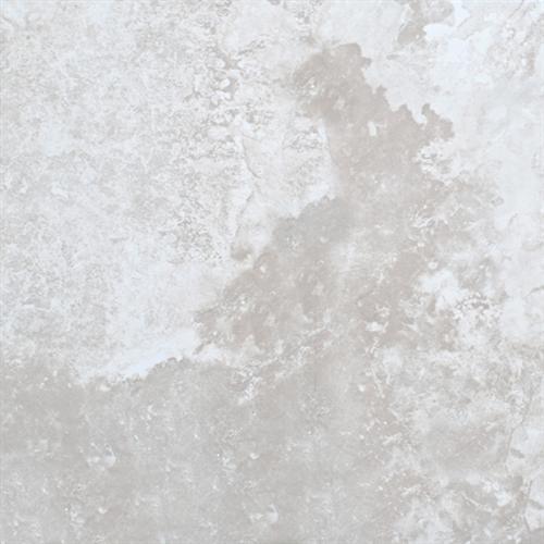 Torino White