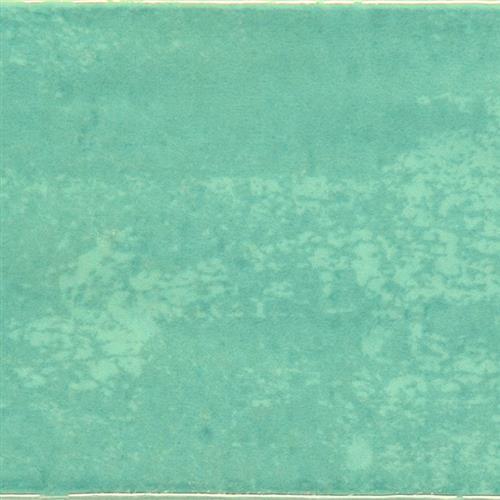 Maiolica Acquamarina