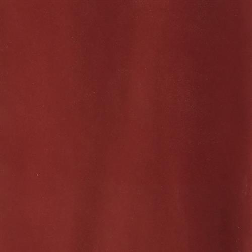 Joyful in Cherry - Tile by Tesoro