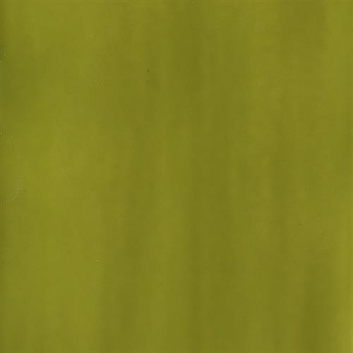 Joyful Lime