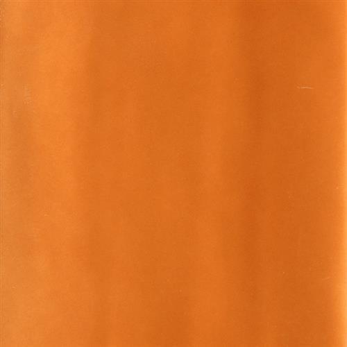Joyful in Papaya - Tile by Tesoro