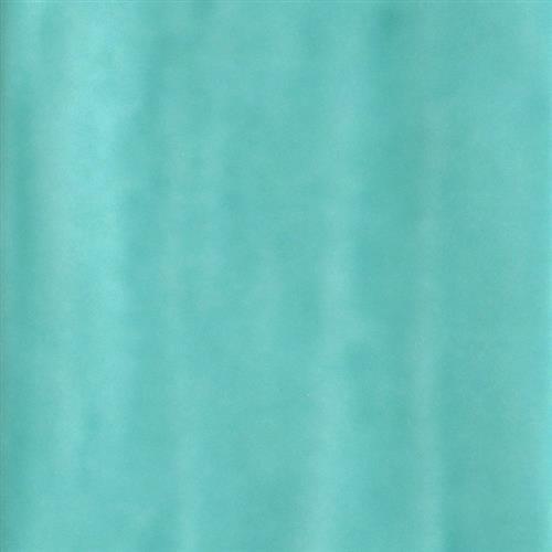 Joyful Turquoise