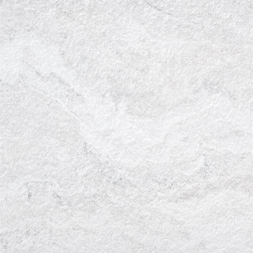Chrono in White - Tile by Tesoro