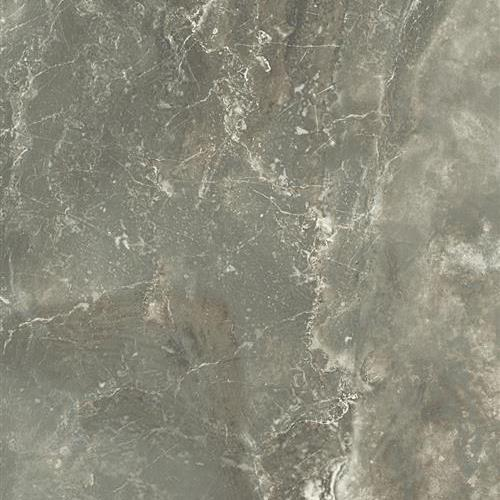 CeramicPorcelainTile Anthology Antracite  main image