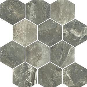 CeramicPorcelainTile Anthology ABMANTHANTMO22 Antracite