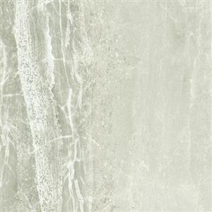 CeramicPorcelainTile Anthology ABMANTHICE1224 Ice