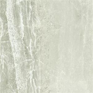 CeramicPorcelainTile Anthology ABMANTHICE1836 Ice