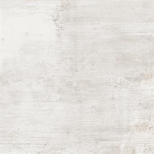Pennellato Bianco - 12X24