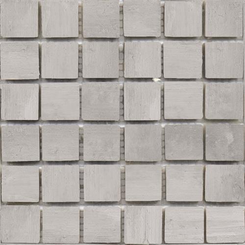 Pennellato Grigio - Mosaic