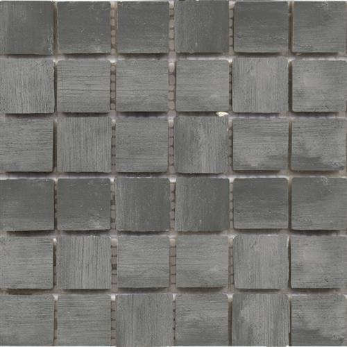 Pennellato Nero - Mosaic