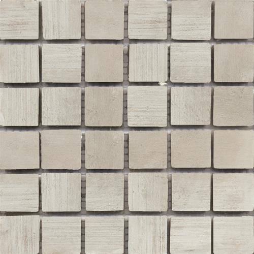 Pennellato Taupe - Mosaic
