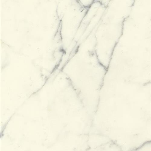 Di Cava Carrara - Rectified