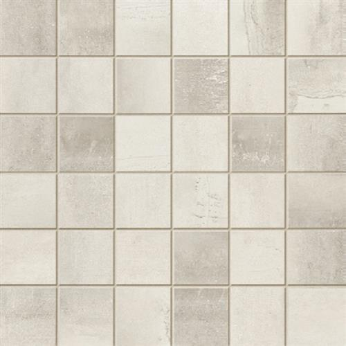 Steelwalk Crome - Mosaic