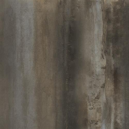 Steelwalk Metal - 12X24