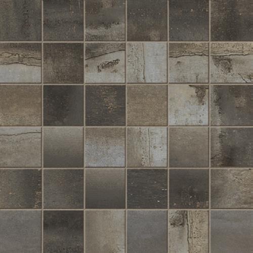 Steelwalk Metal - Mosaic