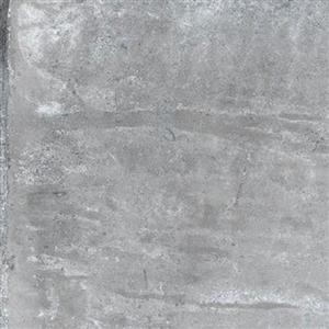 CeramicPorcelainTile Argille ABMARGICENER1224 Cenere