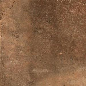 CeramicPorcelainTile Argille ABMARGIROSSO12 Rosso