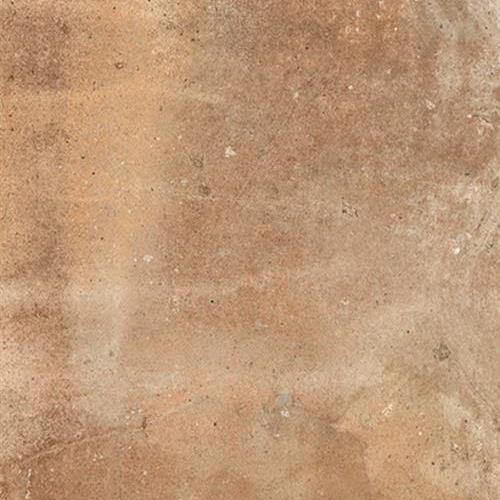Argille in Terra - Tile by Tesoro