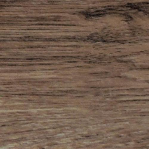 Sandalwood Palm Taupe