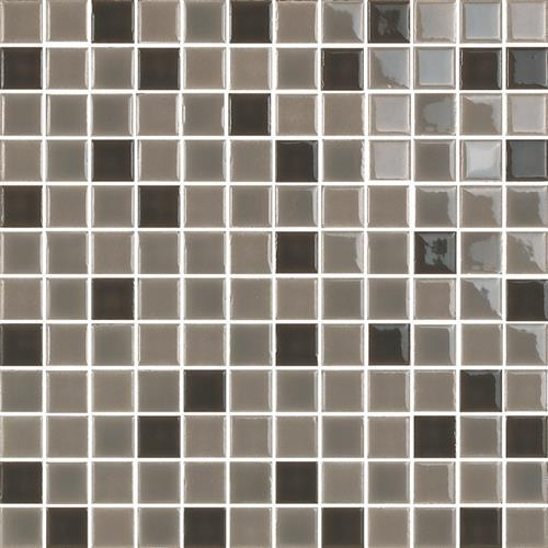 H-Line Series Blend A Mosaic