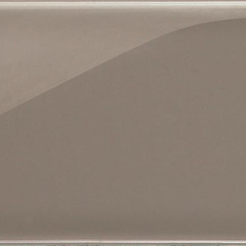 H Line Series in Nautilus 3x6 - Tile by Tesoro