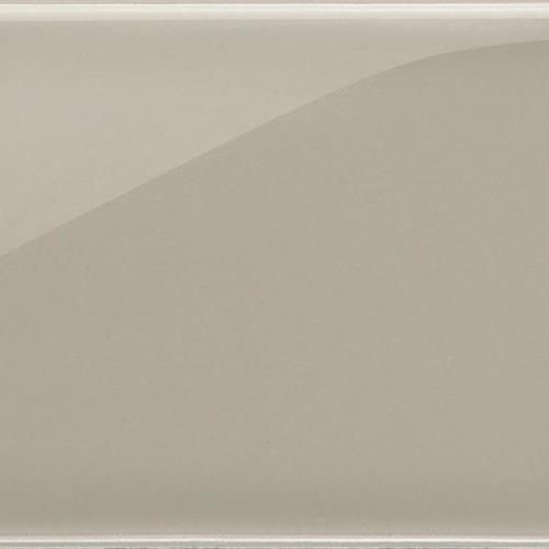 H-Line Series Pumice 3X6