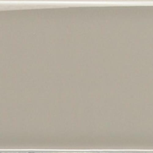 H Line Series in Pumice 4x16 - Tile by Tesoro