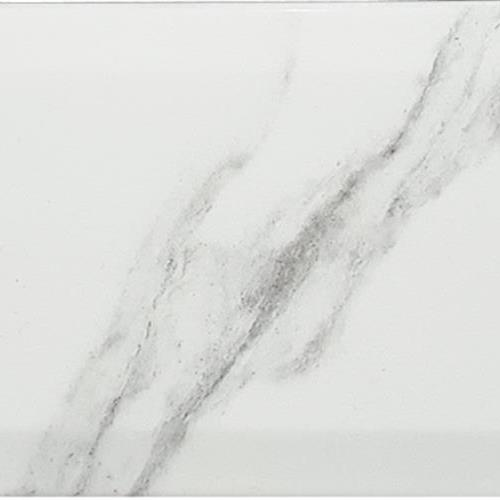 Bisel Series Calacatta 4X8