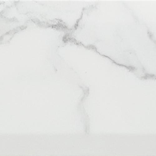 Bisel Series Calacatta 4X12