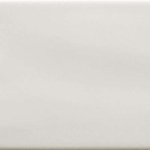 Aria Bone Wall Tile 4X20