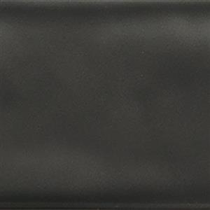CeramicPorcelainTile Aria DOMARIASMOKE420 SmokeWallTile4x20